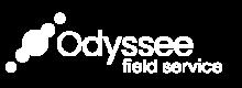 Odyssee_field_service_k_w