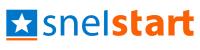 Snelstart-logo